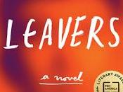 Leavers Lisa Feature Review