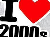 2000s Weren't Long Ago.