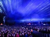 Roskilde Festival 2017 Part Worlds Boba Fett