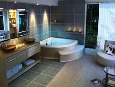 Best Bathroom Remodel Ideas Makeovers Design