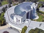 Synagogues North Carolina (video)