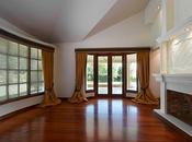 Ways Follow While Dealing With Timber Floor Sanding Polishing