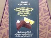 Goupie Lemon Meringue Date Walnut Review