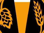 American Homebrewers Association Releases Recipe Guide Containing Instructions Make Iconic Brews