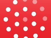 Mixlr Social Live Audio