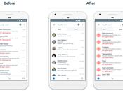 Truecaller Latest Updates Spam Themes