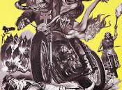 #2,387. Werewolves Wheels (1971)