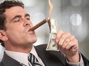 Make Money Newchic Anniversary?