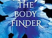 Body Finder Kimberly Derting Review