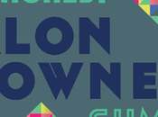 Dublin Hotels: Find Accommodation Salon Owners Summit