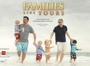 """""""Families Like Yours"""" Documentary Celebrates LGBT Families World Premiere"""