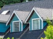 Different Types Roofs Styles With Pictures