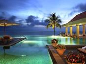 Ways Maximize Staycation Luxury Hotel