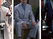 BAMF Style: Formative Movie Suits