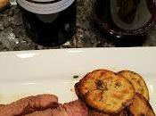 Pairing Steak with Tempranillo