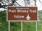 Booze Banter with Chairman Malt Whisky Trail® Know Glen Moray?]