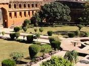 Major Tourist Attractions Jaipur
