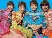 Rockers Never Die, They Just Flail Away: 'Sgt. Pepper,' Beatles, 2017 Rock Roll Hall Fame Induction (Part Two)