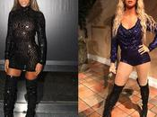 Madame Tussauds York Pulls Beyonce Figure After Backlash
