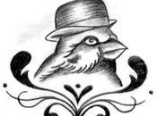 Sergeant Sparrow Logo Infringement
