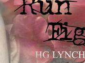 Caged Trilogy H.G. Lynch @HGLynch @XpressoReads