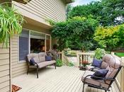 Things Before Hiring Deck Contractor
