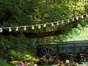Country Wedding Decor Ideas Will Have Steal