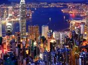 Travel Aficionado Then Hong Kong Place You!!