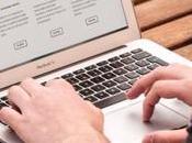 Trustworthy Tips Choosing Best CMMS Solution