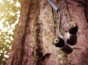 Review: Optoma's NuForce BE6i Wireless Bluetooth In-ear Headphones