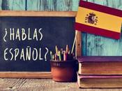 Seeking Spanish-Speaking Translator Change World with Team Diet Doctor