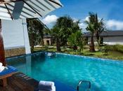 Visit Lively Urban City 'Nha Trang' Vietnam Enjoy Lots Lovely Locations!