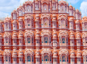 Sаmе Jaipur Tоur Well Designed Itinerary