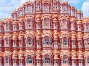 Sаmе Jaipur Tоur Well Designed Itinerary