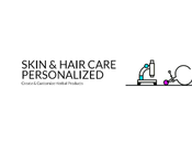 Customize Skin Hair Care Products Online with Freshistry