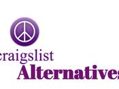 Best WebSites Like Craigslist Alternatives
