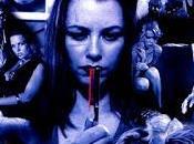 #2,393. Hellblock (1999)