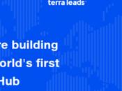 Yevhenii TerraLeads Shares Success Secrets Affiliate Business