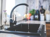 Luxury Kitchen Additions