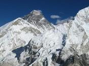 Five Best Treks Nepal