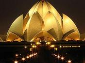 Lotus Temple Crowning Glory Delhi