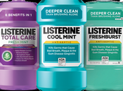 Could Listerine Really Miracle Cure Dandruff?