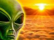 Discovery: Aliens from Outer Space Working Decades Destroy Human Civilization–Bad