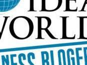 BlogFest with #SweatPink IDEA World Recap