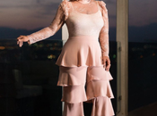 Tina Campbell Releases Cover Single 'too Hard To'+ Starts Instagram Page
