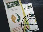 Roop Mantra Ayurvedic Cream Review
