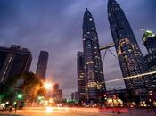 Backpacking Travel Guide Malaysia