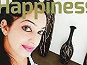 Book Review 6/10 Rule Happiness Lalit Adesh