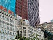 Historic Congress Plaza Hotel Currently Sale
