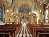 Haters Catholic Church
